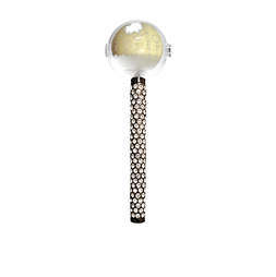 Kardashian Diamond Lollipop