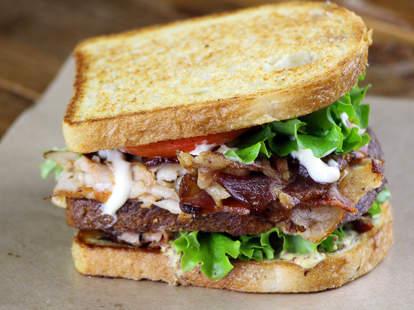 best sandwiches in dallas