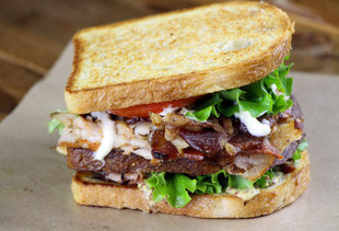 The 11 Best Sandwiches in Dallas You Need to Eat Right Now