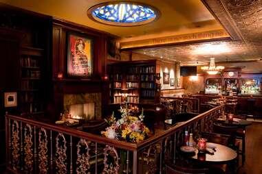 Wilde Bar & Restaurant chicago