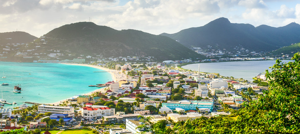The Best Caribbean Cruise Destinations for Your Next Itinerary