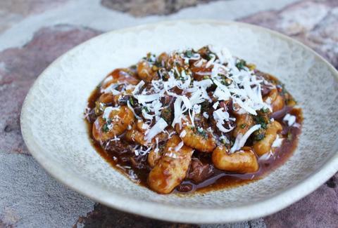 andrew michael italian kitchen memphis - Andrew Michael Italian Kitchen