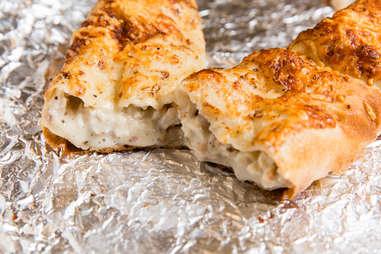 Costco chicken bake