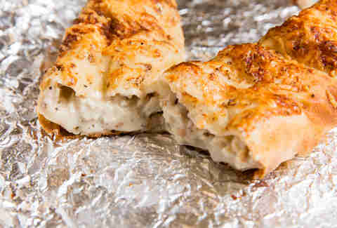 Best Costco Food Court Menu Items Ranked Thrillist