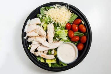 costco salad