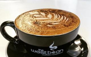 WestBean Cafe