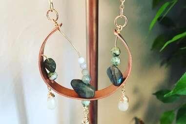 Lux & Luca Jewelry Co