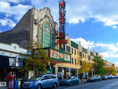 local chicago businesses to support