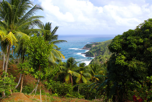 The Unspoiled Caribbean Paradise More People Should Visit