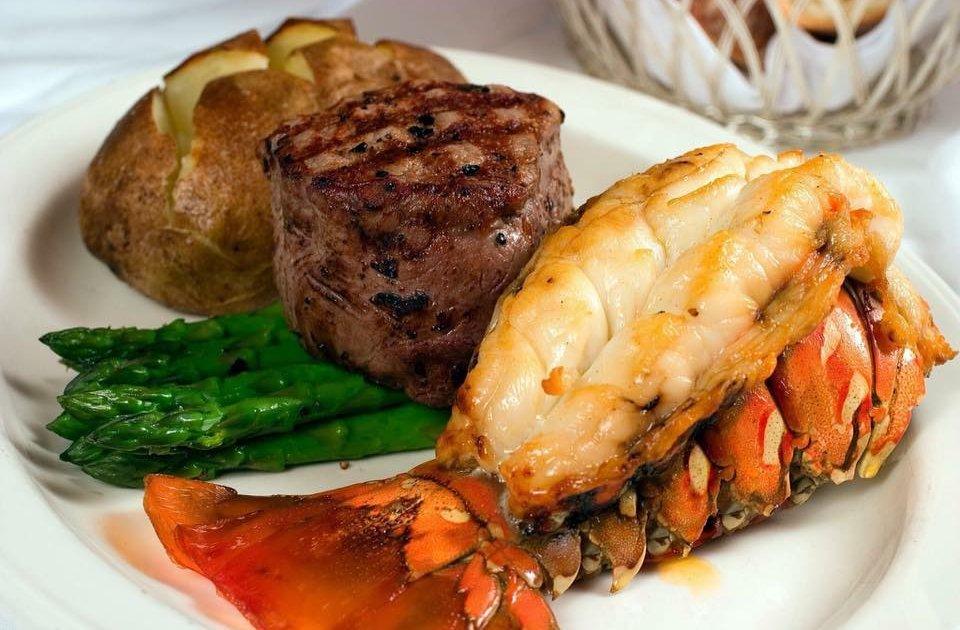 Pusser 39 s caribbean grille a nation md restaurant for Austin s caribbean cuisine