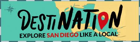 Best Beer Tours for San Diego Breweries - Thrillist