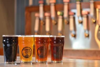true craft beer houston