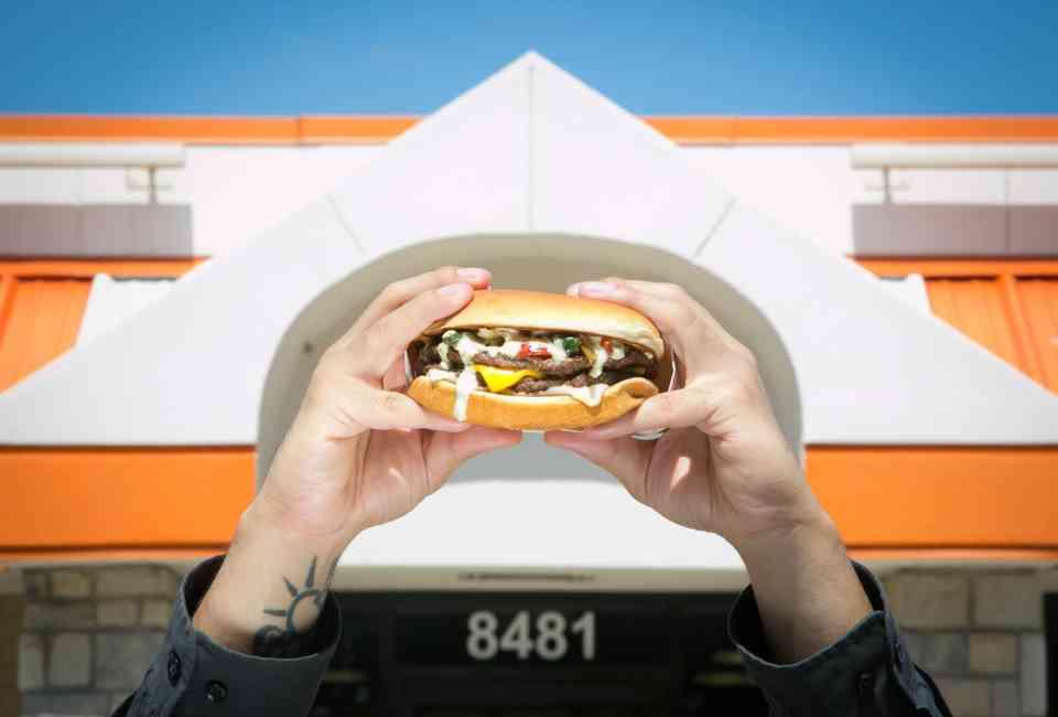 Best Super Bowl Food Catering in Houston: Wings, Burgers