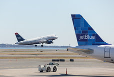 JetBlue Now Offers Free WiFi on All US Flights