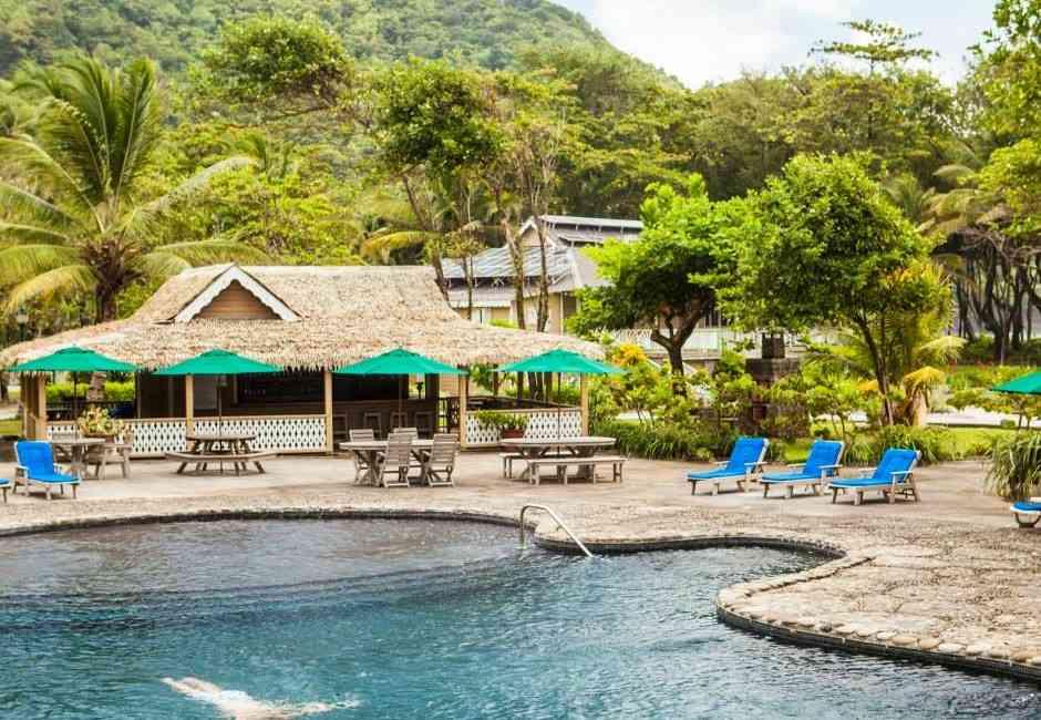 On Best Resorts Vacations Budget For Caribbean Any Thrillist dQtshrC