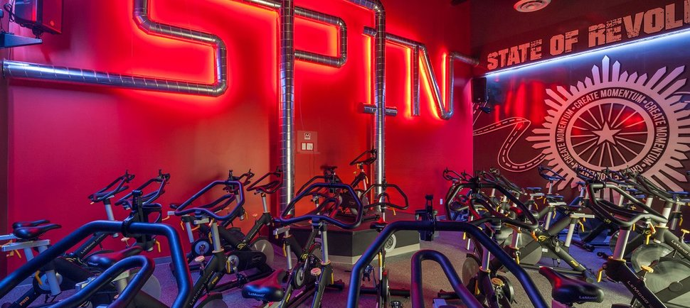 The Best Free (or Discounted) Workouts for Getting Fit in Phoenix