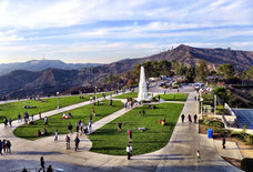 Griffith Park Turns 120 This Year: Here's Why It's LA's Most Important Park