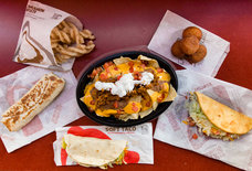 9 Taco Bell Hacks You'll Be Pissed You Didn't Know