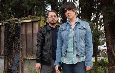 I Don't Feel at Home in This World Anymore sundance 2017