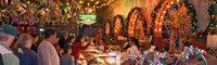 Best San Antonio Riverwalk Restaurants Thrillist