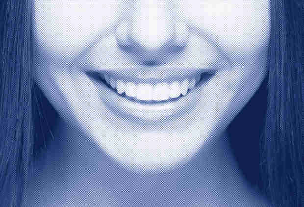 The Best Non-Strip Ways to Whiten Your Teeth