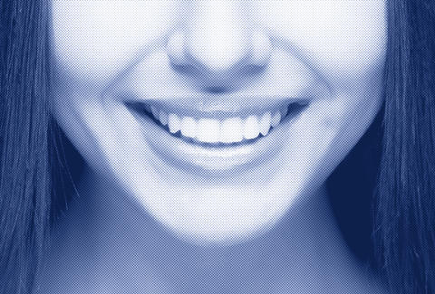How To Whiten Teeth Naturally Without Strips Thrillist