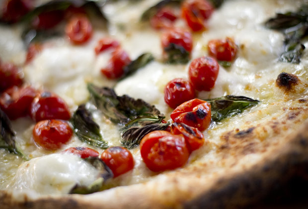 The 33 Best Pizza Shops in America