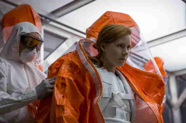 arrival best picture nominees 2017