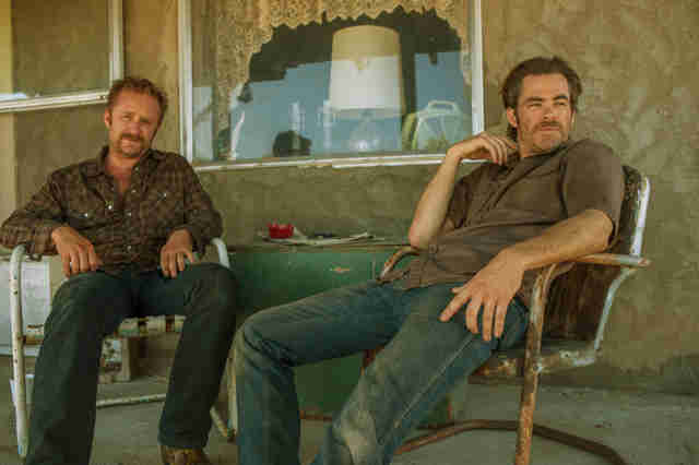 hell or high water best picture nominees 2017
