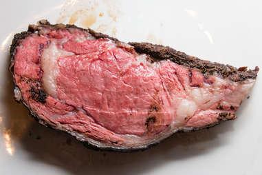 Outback prime rib