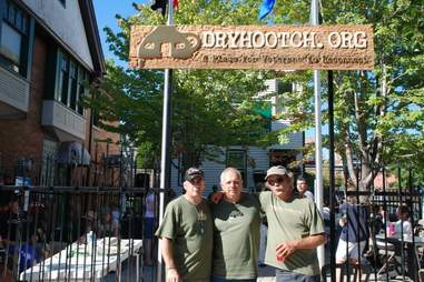 Dryhootch Milwaukee