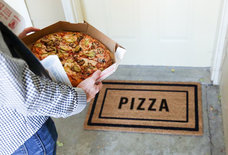 A Domino's Delivery Girl Reveals Her Most Insane Work Stories