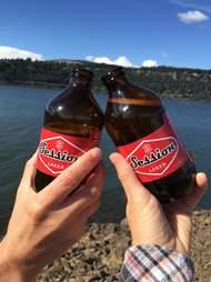 full sail session lager