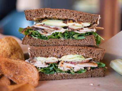 moto deli sandwiches