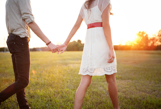 Experiences You Need Before Deciding Someone's Marriage Material