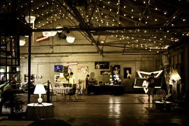 art garage new orleans