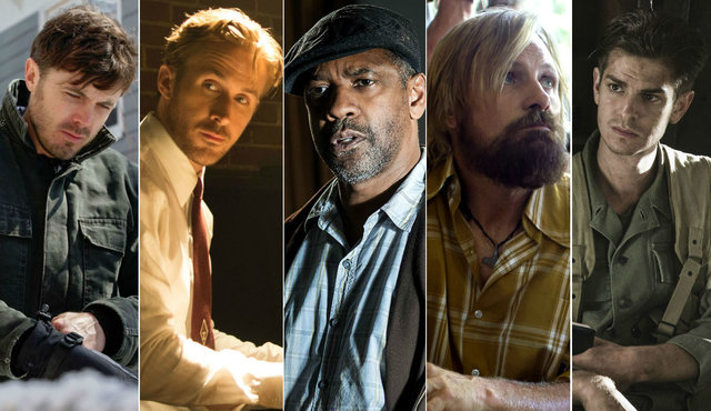 best actor in a leading role my oscar picks for 2017 2017 oscar picks