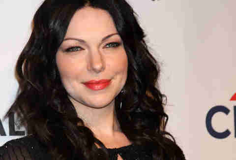 laura prepon scientology