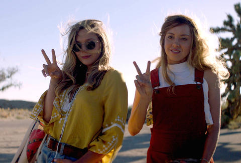 ingrid goes west best movies sundance 2017