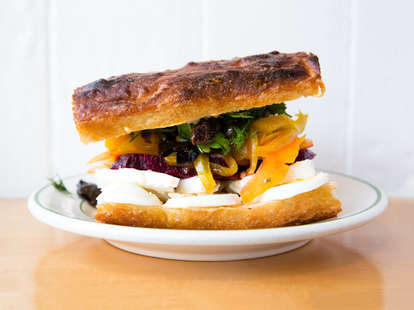 saltie nyc brooklyn sandwiches williamsburg