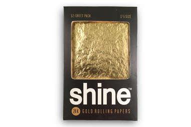 shine 24k