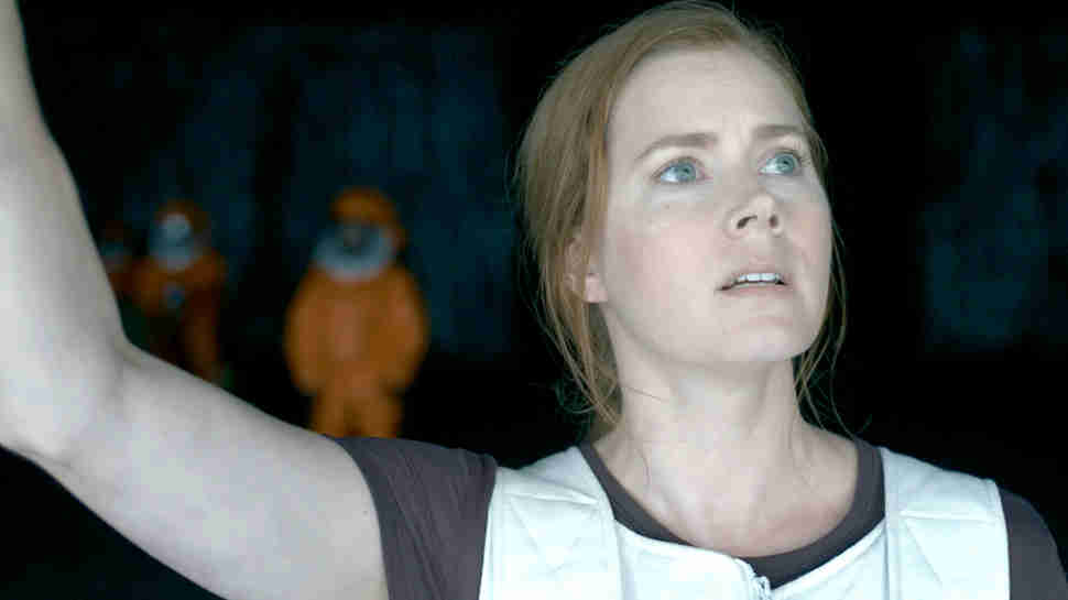 arrival movie amy adams