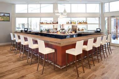 seed kitchen and bar atlanta