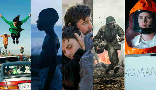 best directors oscars 2017 nominee predictions