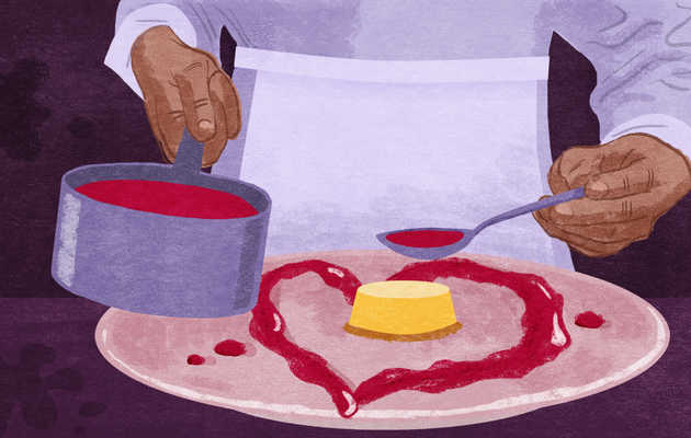 Valentine's Day Survival Guide: What To Do Two Weeks Before V-Day