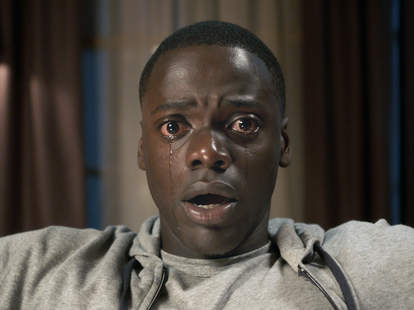 get out review sundance 2017
