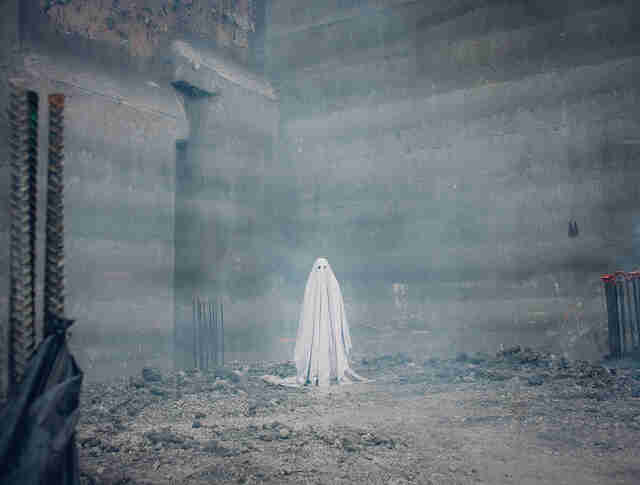 a ghost story best sundance movies 2017