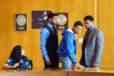 bet the new edition story bryshere y gray