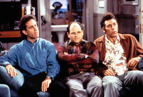 seinfeld best tv shows on hulu