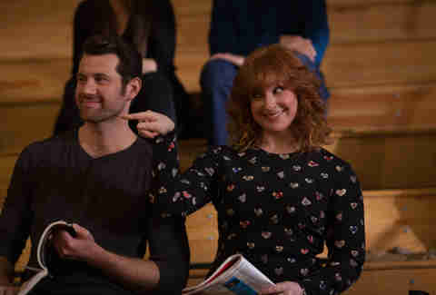 difficult people best tv shows on hulu